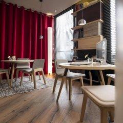 Отель Max Hotel Франция, Париж - отзывы, цены и фото номеров - забронировать отель Max Hotel онлайн в номере