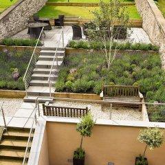 Отель 24 Royal Terrace Великобритания, Эдинбург - отзывы, цены и фото номеров - забронировать отель 24 Royal Terrace онлайн фото 4