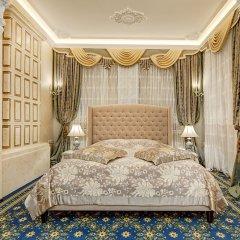 Мини-Отель Beletage в номере