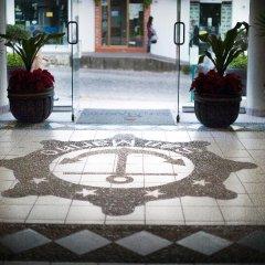 Отель San Marino фото 6