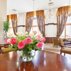 Отель Melia Grand Hermitage - All Inclusive интерьер отеля фото 2