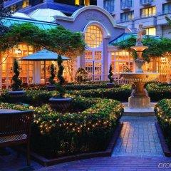 Отель Fairmont Washington, D.C., Georgetown фото 5