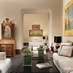 Отель Residenza Di Ripetta комната для гостей фото 4