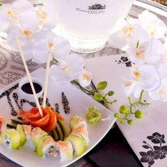 Отель Oasis Resort & Spa спа фото 2