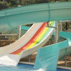Marcan Resort Hotel Турция, Олудениз - отзывы, цены и фото номеров - забронировать отель Marcan Resort Hotel - All Inclusive онлайн бассейн фото 2