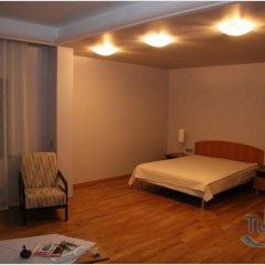 Отель Валенсия М спа фото 2
