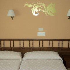 Hotel Via Norte Эль-Грове комната для гостей