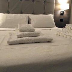 Отель Brain Rooms Milano Ca' Granda Италия, Милан - отзывы, цены и фото номеров - забронировать отель Brain Rooms Milano Ca' Granda онлайн фото 20