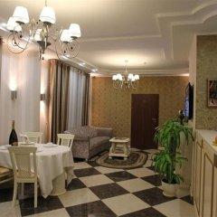 Гостиница Злата Прага Премиум