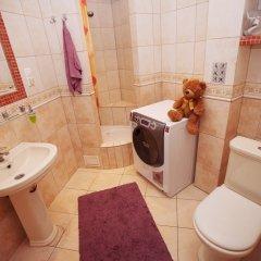 Гостиница Like Hostel Moscow в Москве - забронировать гостиницу Like Hostel Moscow, цены и фото номеров Москва ванная
