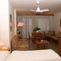 Hotel Da Sesto Чермес комната для гостей фото 4