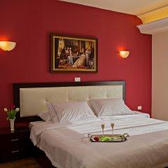 Al Murjan Palace Hotel комната для гостей фото 4