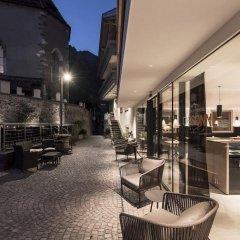 Отель Alpin & Stylehotel Die Sonne Италия, Парчинес - отзывы, цены и фото номеров - забронировать отель Alpin & Stylehotel Die Sonne онлайн фото 2