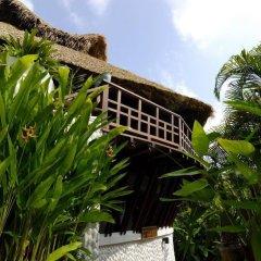 Отель Thipwimarn Resort Koh Tao Таиланд, Остров Тау - отзывы, цены и фото номеров - забронировать отель Thipwimarn Resort Koh Tao онлайн помещение для мероприятий