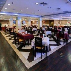 Отель Peony Wanpeng Hotel - Xiamen Китай, Сямынь - отзывы, цены и фото номеров - забронировать отель Peony Wanpeng Hotel - Xiamen онлайн питание фото 3