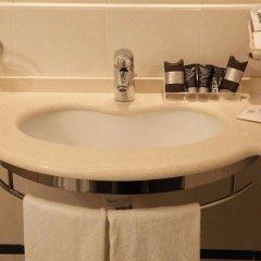 Hotel Majorca ванная