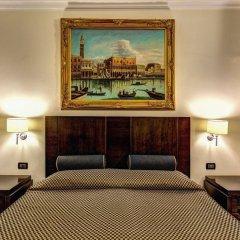 Отель Relais Piazza San Marco развлечения