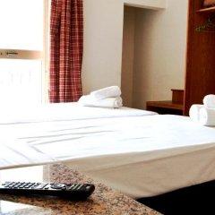 Отель Dragonara Court Сан Джулианс комната для гостей фото 5
