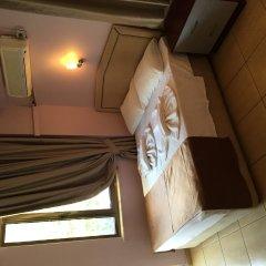 London Blue Турция, Мармарис - отзывы, цены и фото номеров - забронировать отель London Blue онлайн ванная