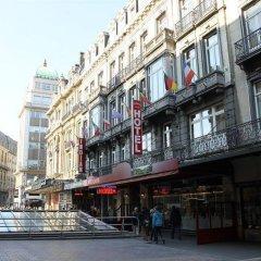 Отель MATIGNON Брюссель фото 5