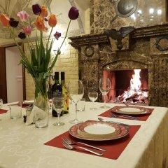 Гостиница Palace Yelizavetino в Гатчине отзывы, цены и фото номеров - забронировать гостиницу Palace Yelizavetino онлайн Гатчина помещение для мероприятий