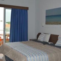Апартаменты Millie's Apartments комната для гостей фото 2