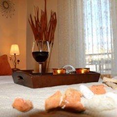 Отель Kaplanis House Греция, Ситония - отзывы, цены и фото номеров - забронировать отель Kaplanis House онлайн спа фото 2