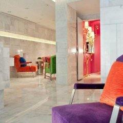 Cristal Champs-Elysées Hotel спа
