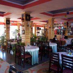 Hotel Benilva гостиничный бар