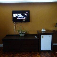 Отель The Corporate Inn Hotel Филиппины, Манила - отзывы, цены и фото номеров - забронировать отель The Corporate Inn Hotel онлайн фото 2
