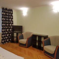 Гостиница на Проспекте Мира в Москве отзывы, цены и фото номеров - забронировать гостиницу на Проспекте Мира онлайн Москва фото 3