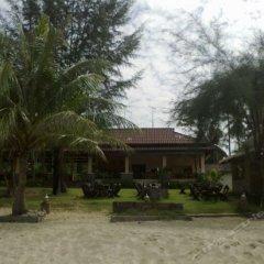 Отель Gooddays Lanta Beach Resort Таиланд, Ланта - отзывы, цены и фото номеров - забронировать отель Gooddays Lanta Beach Resort онлайн фото 11