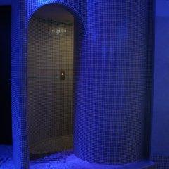 Отель Domus Mariae Benessere Сиракуза бассейн фото 3