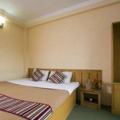 Отель Nana Непал, Катманду - отзывы, цены и фото номеров - забронировать отель Nana онлайн сейф в номере