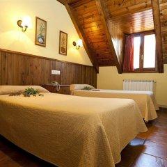 Отель Vita Beret комната для гостей фото 4