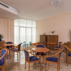 Отель Residence Hotel Piccadilly Италия, Римини - отзывы, цены и фото номеров - забронировать отель Residence Hotel Piccadilly онлайн питание фото 2