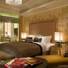 Wanda Vista Beijing Hotel комната для гостей фото 4