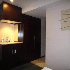 Отель Cebu Grand Hotel Филиппины, Себу - 1 отзыв об отеле, цены и фото номеров - забронировать отель Cebu Grand Hotel онлайн удобства в номере