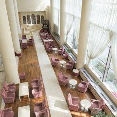 Ark Hotel Okayama - ROUTE-INN HOTELS - спа