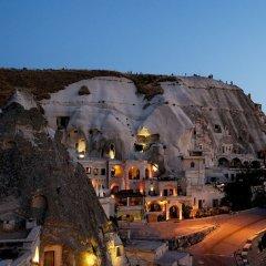 Miras Hotel - Special Class Турция, Гёреме - отзывы, цены и фото номеров - забронировать отель Miras Hotel - Special Class онлайн