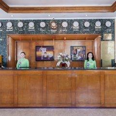 Nha Trang Lodge Hotel фото 4