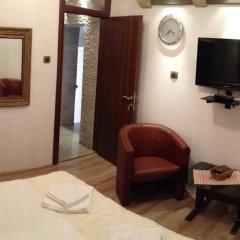Отель Villa Ivana удобства в номере фото 2