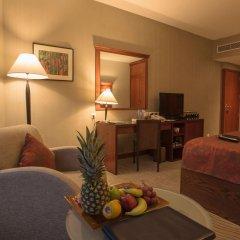 Отель Kempinski Hotel Amman Jordan Иордания, Амман - отзывы, цены и фото номеров - забронировать отель Kempinski Hotel Amman Jordan онлайн комната для гостей