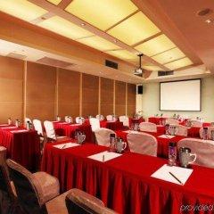 Отель Zense Hotel Китай, Шэньчжэнь - отзывы, цены и фото номеров - забронировать отель Zense Hotel онлайн помещение для мероприятий