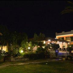Отель Cuor Di Puglia Альберобелло