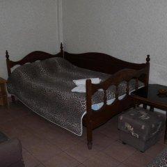 Отель Complex Ekaterina Болгария, Сливен - отзывы, цены и фото номеров - забронировать отель Complex Ekaterina онлайн детские мероприятия