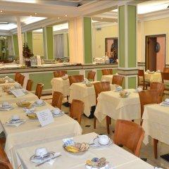 Hotel Igea Рим