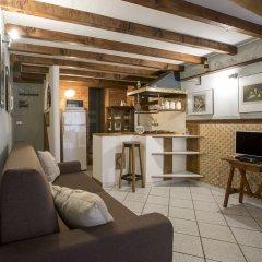 Отель Le Dimore del Mito -Medusa- Сиракуза комната для гостей фото 3