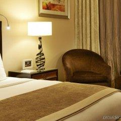Гостиница Интерконтиненталь Москва в Москве - забронировать гостиницу Интерконтиненталь Москва, цены и фото номеров комната для гостей фото 11