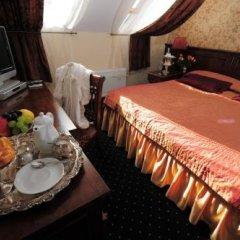 Отель ROWING Литва, Тракай - отзывы, цены и фото номеров - забронировать отель ROWING онлайн